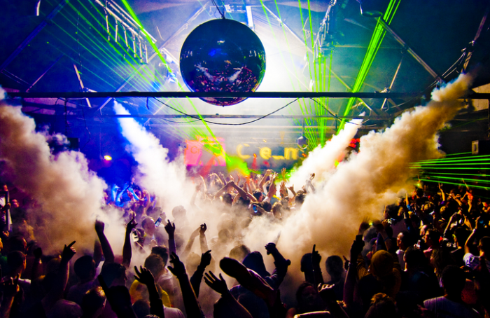Electronic-Dance-Music-EDM-in-Costa-Rica