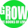Logo growhow Kopie
